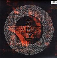 Mer De Noms (Vinyl) - Produktdetailbild 1