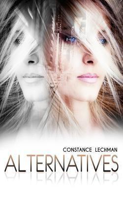 Meraki House Publishing: Alternatives, Constance Lechman