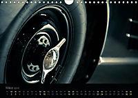 Mercedes Benz 300 SL - Details (Wandkalender 2019 DIN A4 quer) - Produktdetailbild 9