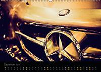 Mercedes Benz 300 SL - Details (Wandkalender 2019 DIN A2 quer) - Produktdetailbild 12