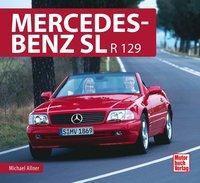 Mercedes-Benz R 129 - Michael Allner pdf epub