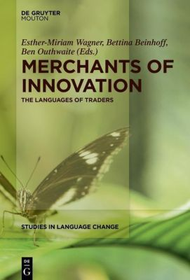 Merchants of Innovation