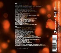 Merci, Udo! 2 (2 CDs) - Produktdetailbild 1