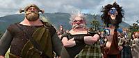 Merida - Legende der Highlands - Produktdetailbild 10
