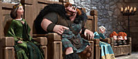 Merida - Legende der Highlands - Produktdetailbild 9