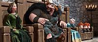 Merida - Legende der Highlands - Produktdetailbild 3