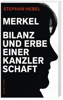 Merkel - Stephan Hebel |