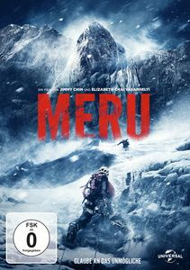 Meru, Diverse Interpreten