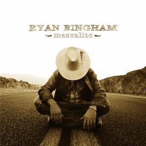 Mescalito, Ryan Bingham