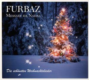 Messadi Da Nadal, Furbaz