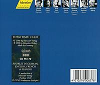 Messe Es-Dur D 950/+ - Produktdetailbild 1