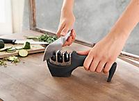 Messerschärfer - Produktdetailbild 2