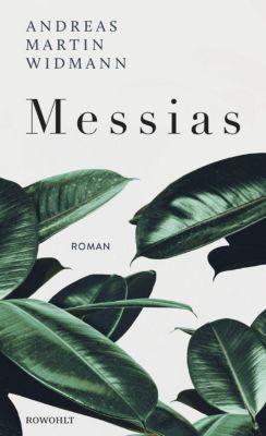 Messias, Andreas M. Widmann