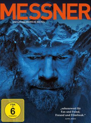 Messner, Andreas Nickel