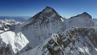 Messner - Produktdetailbild 8