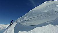 Messner - Produktdetailbild 10