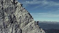 Messner - Produktdetailbild 4