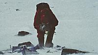 Messner - Produktdetailbild 9