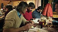 Messner - Produktdetailbild 5