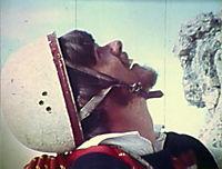 Messner - Produktdetailbild 3