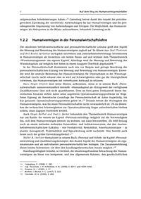 Messung und Bewertung von Humanressourcen - Produktdetailbild 3
