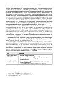 Messung und Bewertung von Humanressourcen - Produktdetailbild 4
