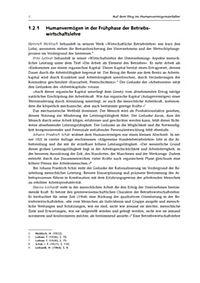 Messung und Bewertung von Humanressourcen - Produktdetailbild 2