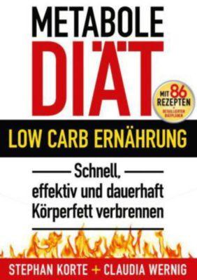 Metabole Diät -  pdf epub