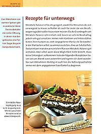 Metabolic Balance, Das Kochbuch - Produktdetailbild 7