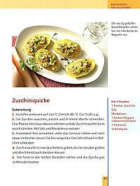 Metabolic Balance, Das Kochbuch - Produktdetailbild 6