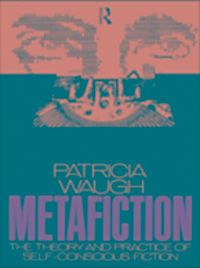 waugh literary theory and criticism pdf