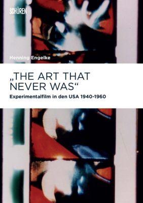 Metaphern einer anderen Filmgeschichte. - Henning Engelke pdf epub
