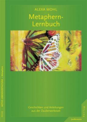 download Surveys in Combinatorics, 1997