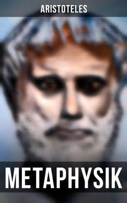 Metaphysik (Gesamtausgabe), Aristoteles