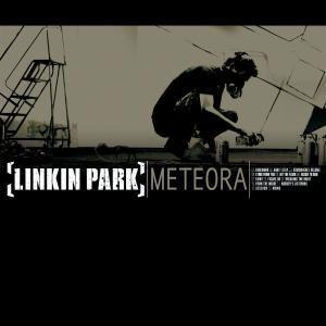 Meteora, Linkin Park