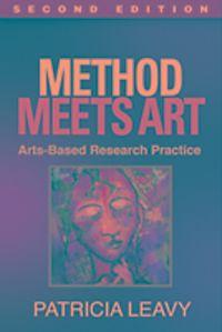 handbook of qualitative research 2000 pdf