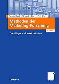 Kartengestützte Zahlungssysteme und Konsumentenverhalten. Buch