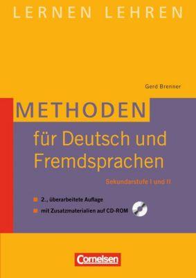 Oberstufe Brenner Gerd Und Renate Hußing-we Besser In Deutsch Texte Verfassen