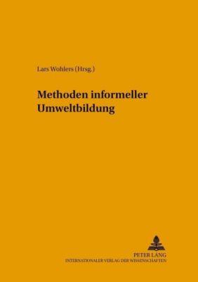 Methoden informeller Umweltbildung