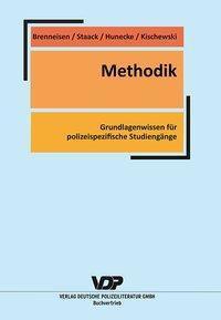 Methodik -  pdf epub