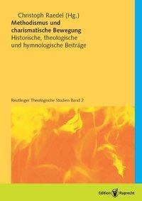 Methodismus und charismatische Bewegung