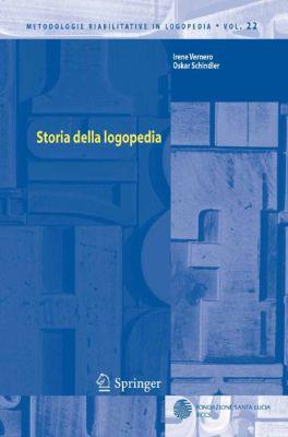 Metodologie Riabilitative in Logopedia: Storia della logopedia