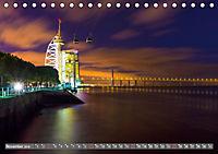Metropole Lissabon (Tischkalender 2019 DIN A5 quer) - Produktdetailbild 11