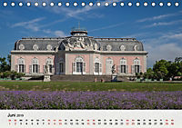 Metropolen an Rhein und Ruhr (Tischkalender 2019 DIN A5 quer) - Produktdetailbild 6