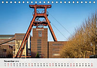 Metropolen an Rhein und Ruhr (Tischkalender 2019 DIN A5 quer) - Produktdetailbild 11