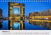 Metropolen an Rhein und Ruhr (Tischkalender 2019 DIN A5 quer) - Produktdetailbild 12