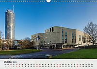Metropolen an Rhein und Ruhr (Wandkalender 2019 DIN A3 quer) - Produktdetailbild 10