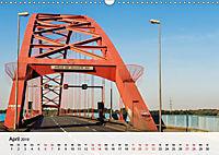 Metropolen an Rhein und Ruhr (Wandkalender 2019 DIN A3 quer) - Produktdetailbild 4