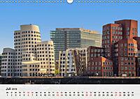 Metropolen an Rhein und Ruhr (Wandkalender 2019 DIN A3 quer) - Produktdetailbild 7