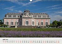 Metropolen an Rhein und Ruhr (Wandkalender 2019 DIN A3 quer) - Produktdetailbild 6